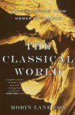 The Classical World (eBook, ePUB)
