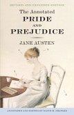 The Annotated Pride and Prejudice (eBook, ePUB)