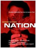 Innovation Nation (eBook, PDF)
