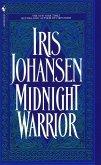 Midnight Warrior (eBook, ePUB)