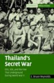 Thailand's Secret War (eBook, PDF)