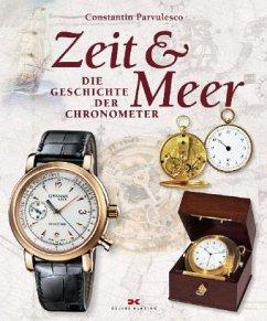 Zeit & Meer