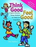 Think Good - Feel Good (eBook, PDF)