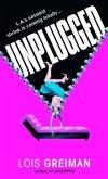 Unplugged (eBook, ePUB)