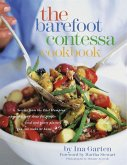 The Barefoot Contessa Cookbook (eBook, ePUB)
