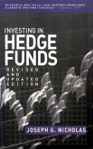 Investing in Hedge Funds, Revised and Updated Edition (eBook, PDF)