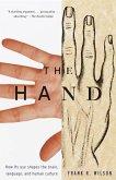The Hand (eBook, ePUB)