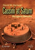 Cassini at Saturn (eBook, PDF)