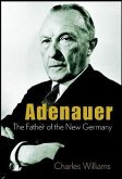 Adenauer (eBook, PDF)