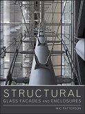 Structural Glass Facades and Enclosures (eBook, PDF)