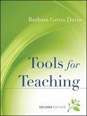 Tools for Teaching (eBook, PDF)
