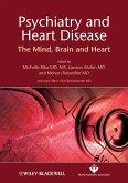 Psychiatry and Heart Disease (eBook, PDF)