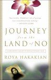 Journey from the Land of No (eBook, ePUB)
