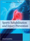 Sports Rehabilitation and Injury Prevention (eBook, ePUB)