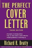 The Perfect Cover Letter (eBook, PDF)
