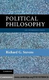 Political Philosophy (eBook, PDF)