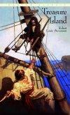 Treasure Island (eBook, ePUB)
