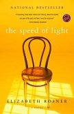 The Speed of Light (eBook, ePUB)