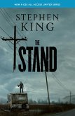 The Stand (eBook, ePUB)