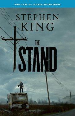 The Stand (eBook, ePUB) - King, Stephen