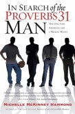 In Search of the Proverbs 31 Man (eBook, ePUB)