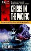 Crisis in the Pacific (eBook, ePUB)
