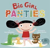 Big Girl Panties (eBook, ePUB)