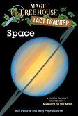 Space (eBook, ePUB)
