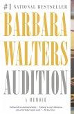 Audition (eBook, ePUB)