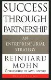 Success through Partnership (eBook, ePUB)