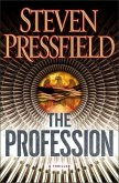 The Profession (eBook, ePUB)