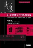 Bioinformatics (eBook, PDF)