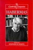 Cambridge Companion to Habermas (eBook, PDF)