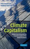 Climate Capitalism (eBook, PDF)