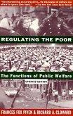 Regulating the Poor (eBook, ePUB)