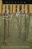 Big Woods (eBook, ePUB)