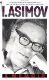 I, Asimov (eBook, ePUB)