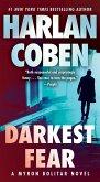 Darkest Fear (eBook, ePUB)
