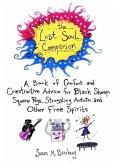 The Lost Soul Companion (eBook, ePUB)