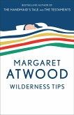 Wilderness Tips (eBook, ePUB)