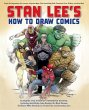Stan Lee's How to Draw Comics (eBook, ePUB)