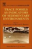 Trace Fossils as Indicators of Sedimentary Environments (eBook, ePUB)