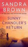 Sunny Chandler's Return (eBook, ePUB)