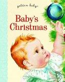 Baby's Christmas (eBook, ePUB)