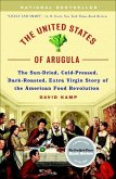 The United States of Arugula (eBook, ePUB)