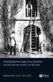 Photography and Philosophy (eBook, PDF)