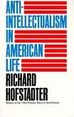Anti-Intellectualism in American Life (eBook, ePUB)