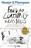 Fear and Loathing in Las Vegas (eBook, ePUB)