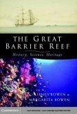 Great Barrier Reef (eBook, PDF)