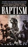 Baptism (eBook, ePUB)